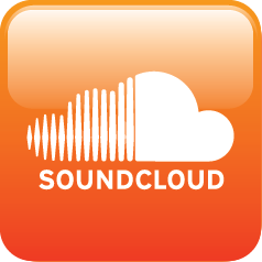 gonetcha profile soundcloud